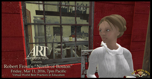 NofBoston-poster-website