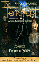 The-Tempest-Poster384x512